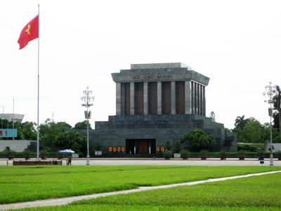 Vietnam Hightlights